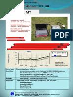 labDBBG.pdf