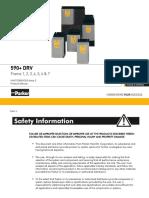 HA470388U003 590 DRV.pdf