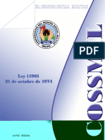 ley11901.pdf