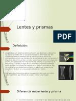 5.1 Lentes-y-prismas-2