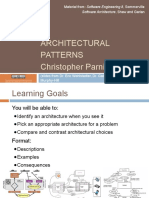 Architecture.pptx