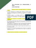 examen de Ecología de Poblaciones y Comunidades.doc