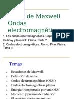 Capitulo1 ELM Serway Espectro
