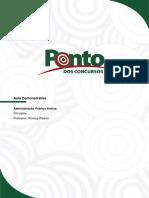 administracao-publica-aula 00.pdf