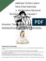 Anorexia.docx
