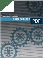 unidad3Liderazgo.pdf