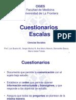 Cuestionarios Escalas 2016.pdf