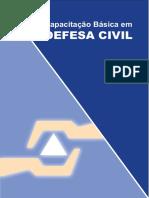 Capacitação Básica em Defesa Civil - Livro do curso em Ambiente Virtual de Ensino-Aprendizagem - 2 Edição.pdf