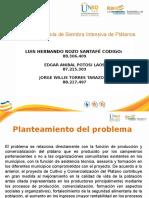 aportediapositivas-131212220315-phpapp02.pptx