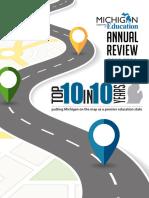MDE_Annual_Report_2015-2016_526801_7