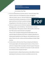 RG 17 Wilhoit Rhetorical Analysis of Visual Texts.docx