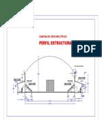 Perfil Estruc Model