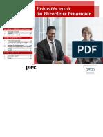 3-pwc-etude-priorits2016dudirecteurfinancier-v-151207132656-lva1-app6892.pdf