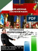 estrategias publicitarias