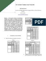 Lab.conver.gr6.Informe7