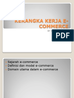 Sesi1_KERANGKA KERJA E COMMERCE.pdf