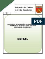 Edital_CA-2016_CFO-QC-2017