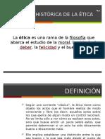 2.Evolucion Historica de La Etica_8
