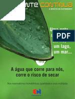 Eletronorte_Linhao_Tucurui.pdf