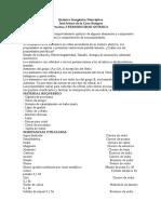 Reporte 2 Periodicidad