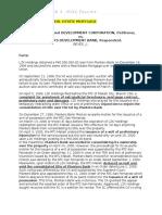 Lzk Holdings vs. Planters