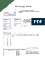 spreadsheetlearningoutcomes
