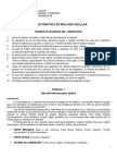 Guía Uc 2013