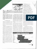 La extravagancia del agua 2.pdf