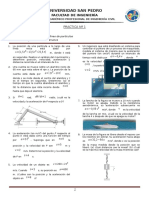 Pract 1_Movimiento Rectilíneo de Partículas