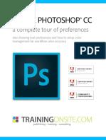 photoshop_cc_preferences_2014_02_17.pdf