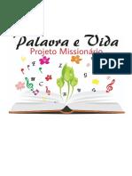 Carta Missionária Janeiro 2016pd