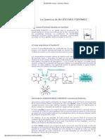 BLUESTAR Forensic - Química e Historia