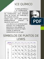 EL ENLACE IÓNICO.pptx