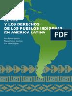 El TPP y Los Derechos de Los Pueblos Completo 1