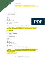 Solomon Rprc4ce Mytest Ch12-TIF
