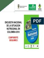 encuestanacionaldelanutricionencolombia