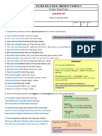 present-perfect-extra-practice-3-ano_answer-key.pdf