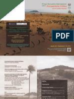 PROGRAMA ENCUENTRO.pdf