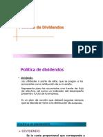 Politicas de Dividendos-2