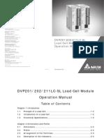 DELTA_IA-PLC_DVP201-202-211LC-SL_OM_EN_20140926.pdf