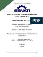 PROYECTO-ESC.-METALMECANICA.-Nivel-Tecnico-Operativo (1).pdf