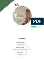 programa V Congreso HCH 2016.pdf