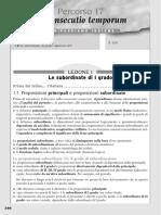 17percorso.pdf