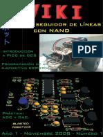 GUIA SEGUIDOR.pdf
