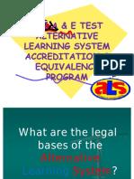 47476896-ALS-A-E-Test