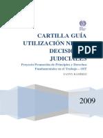 Cartilla_guia_utilizacion_NIT_decisiones_judiciales7_jul_09.pdf