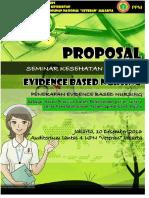 Proposal Seminar a-1