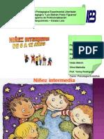 niezintermedia-130221210834-phpapp02