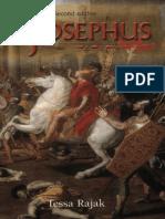 Josephus, The Historian and His Society.pdf