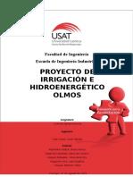 Proyecto Olmos Oficial